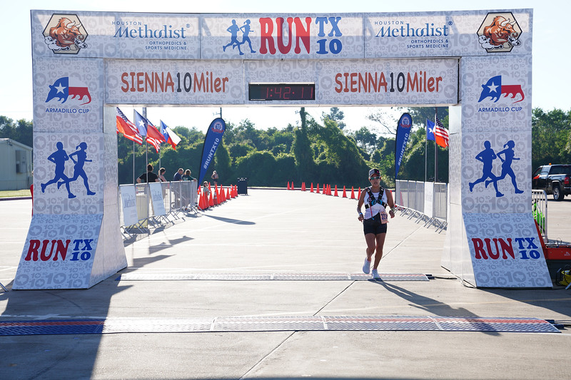RunTX10-Sienna-2483