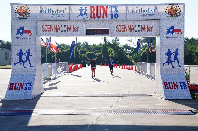 RunTX10-Sienna-2564