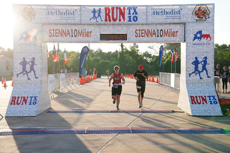 RunTX10-Sienna-0910