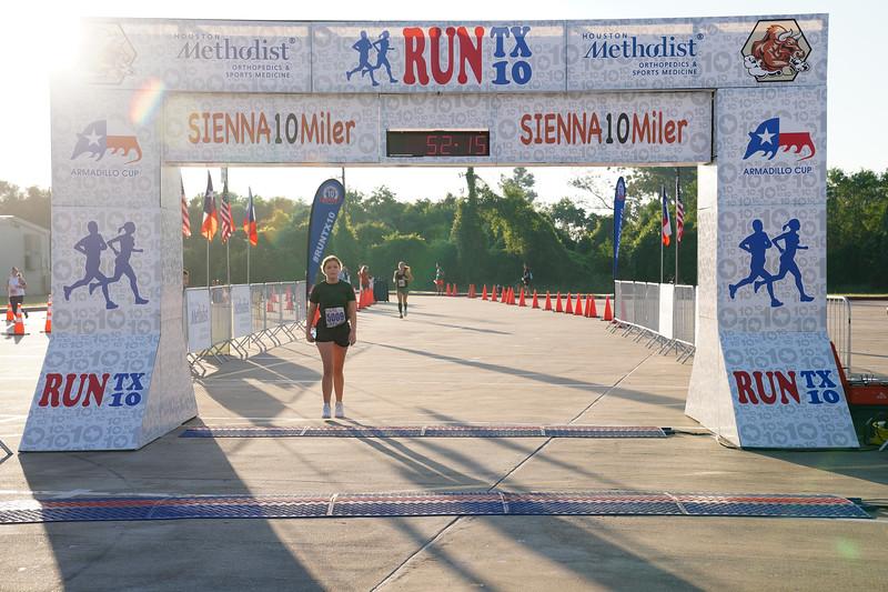RunTX10-Sienna-1256