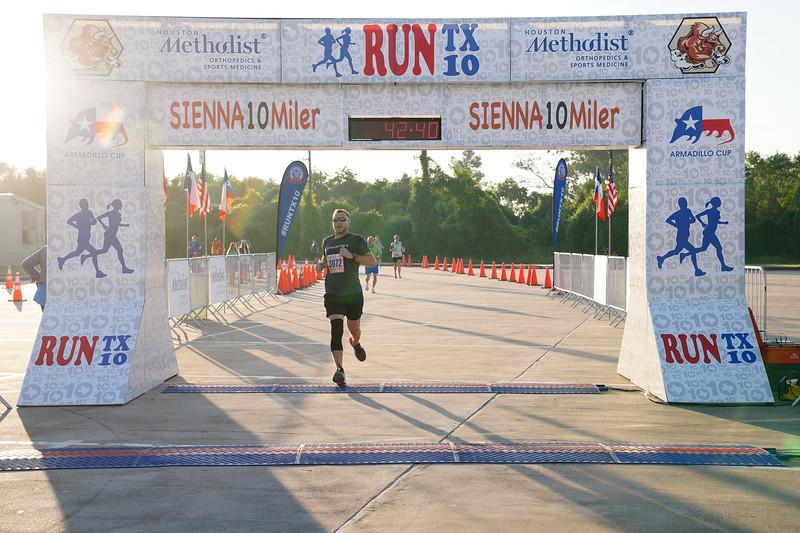 RunTX10-Sienna-0763
