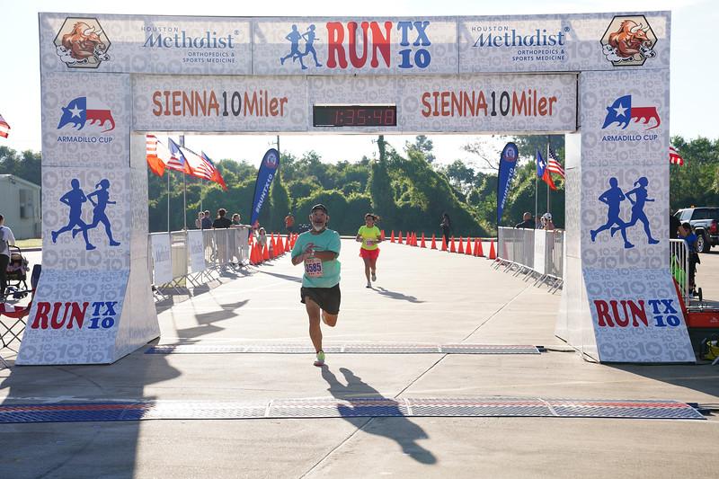 RunTX10-Sienna-2355