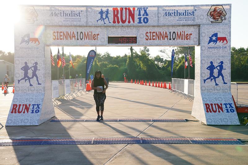 RunTX10-Sienna-1162