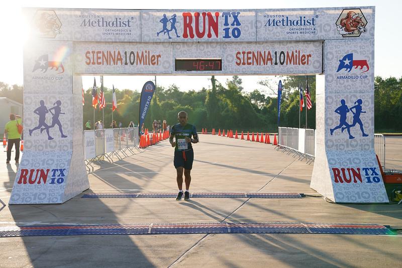 RunTX10-Sienna-1020