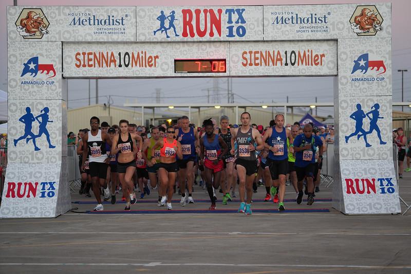 RunTX10-Sienna-0063