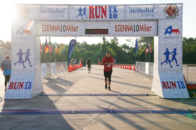 RunTX10-Sienna-1122