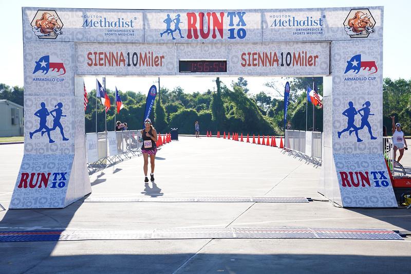 RunTX10-Sienna-2646