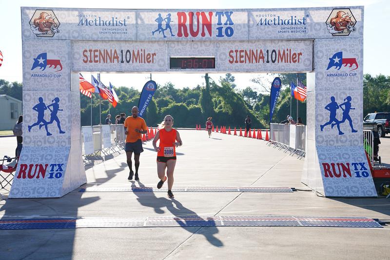 RunTX10-Sienna-2369