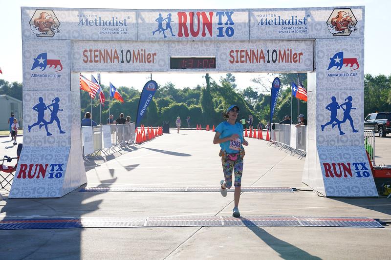 RunTX10-Sienna-2227