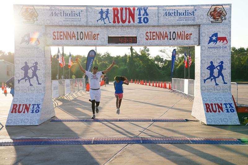 RunTX10-Sienna-0814
