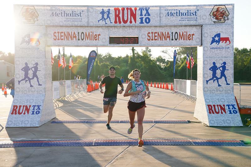 RunTX10-Sienna-0804