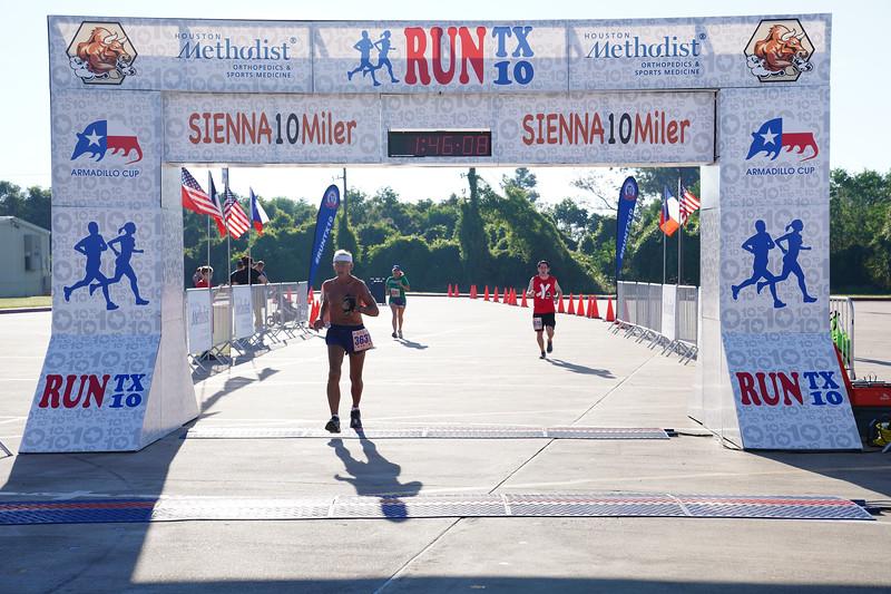 RunTX10-Sienna-2522
