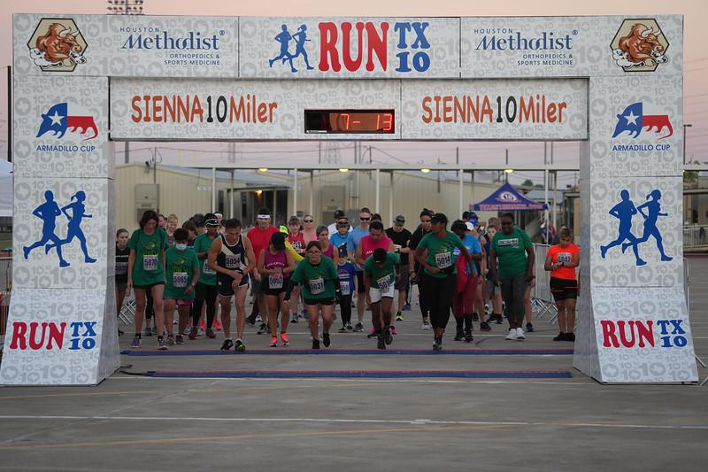 RunTX10-Sienna-0161
