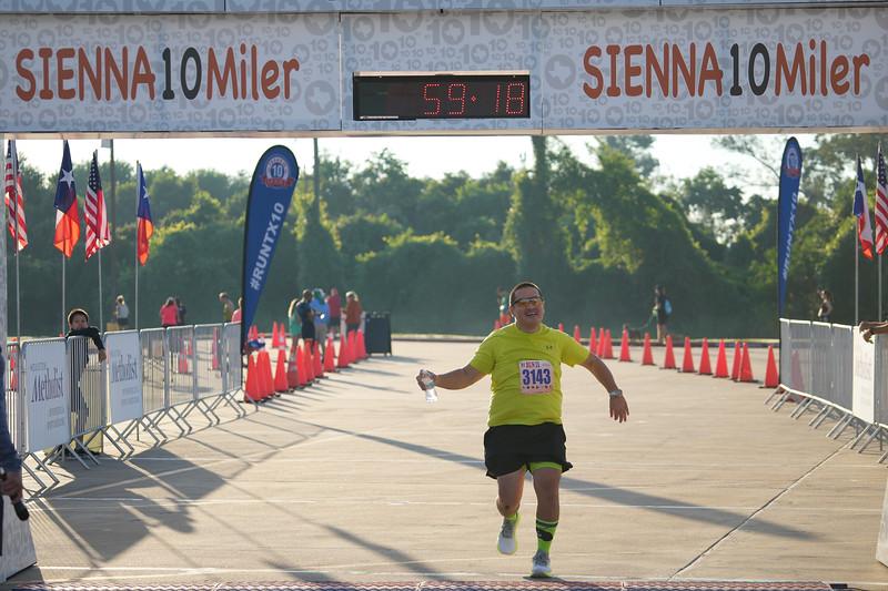 RunTX10-Sienna-1454