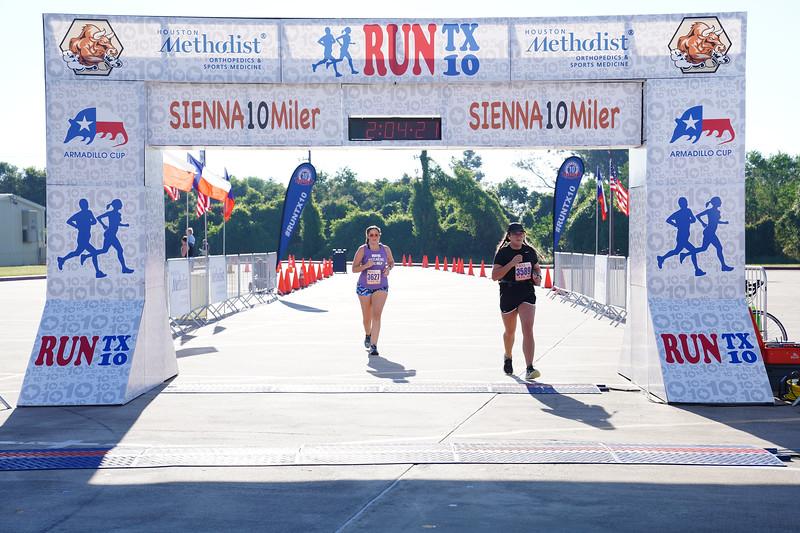 RunTX10-Sienna-2703
