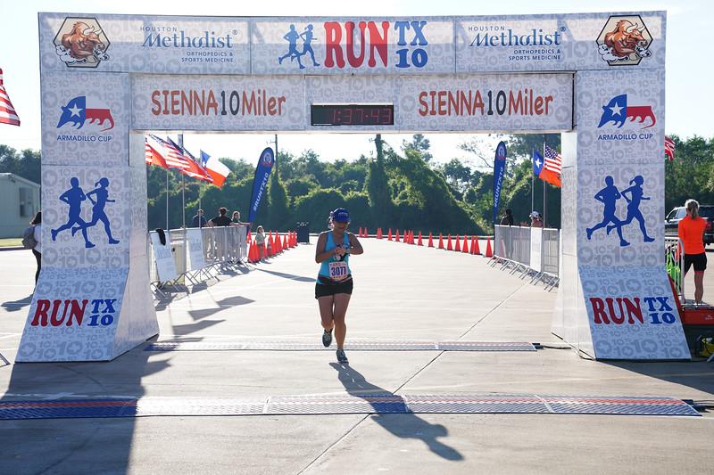 RunTX10-Sienna-2397
