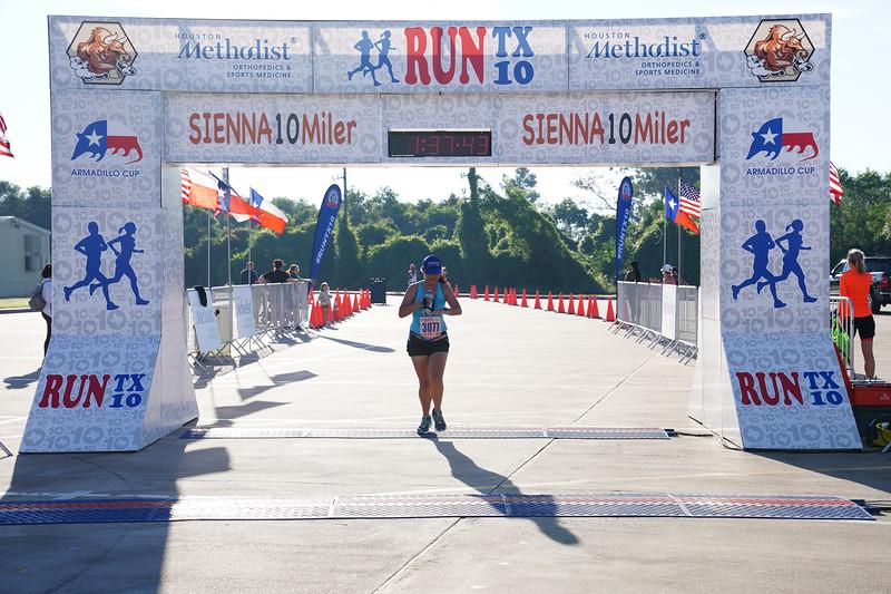 RunTX10-Sienna-2396