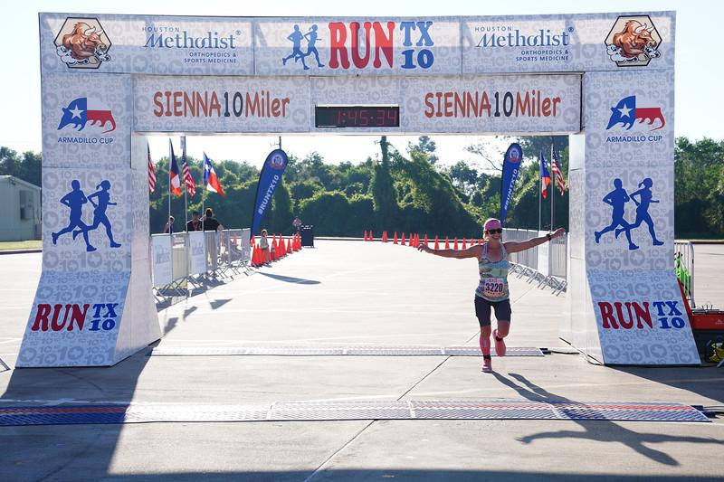 RunTX10-Sienna-2516