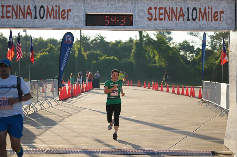 RunTX10-Sienna-1315