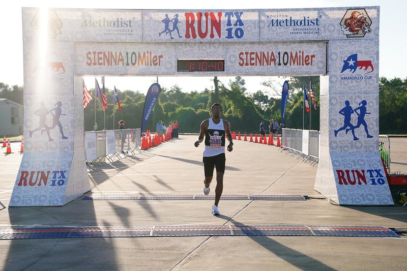 RunTX10-Sienna-1727