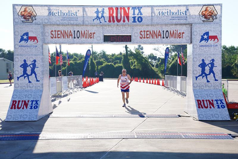 RunTX10-Sienna-2561