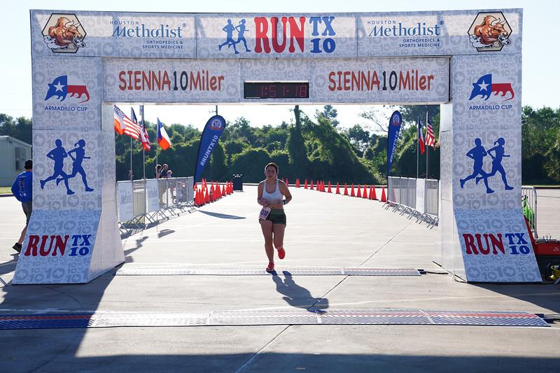 RunTX10-Sienna-2585