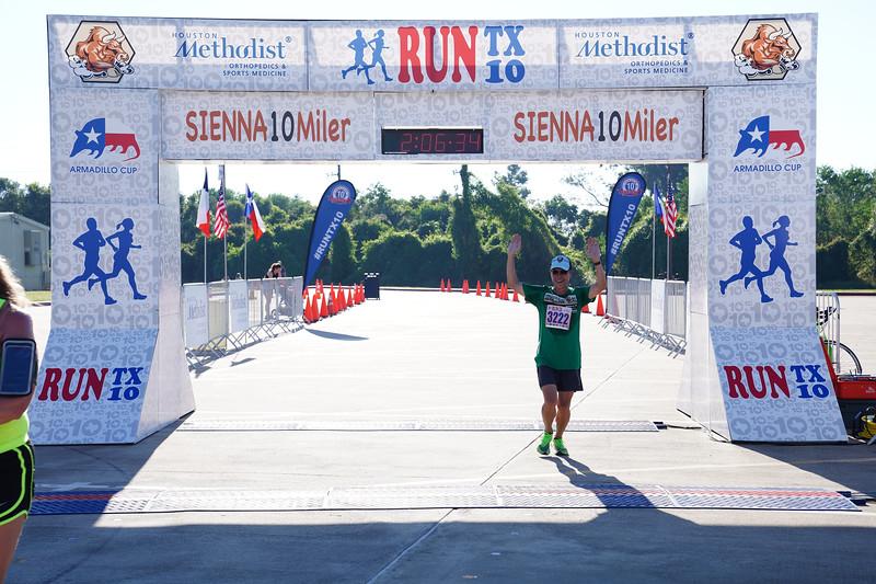 RunTX10-Sienna-2719