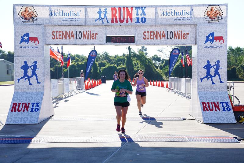 RunTX10-Sienna-2698