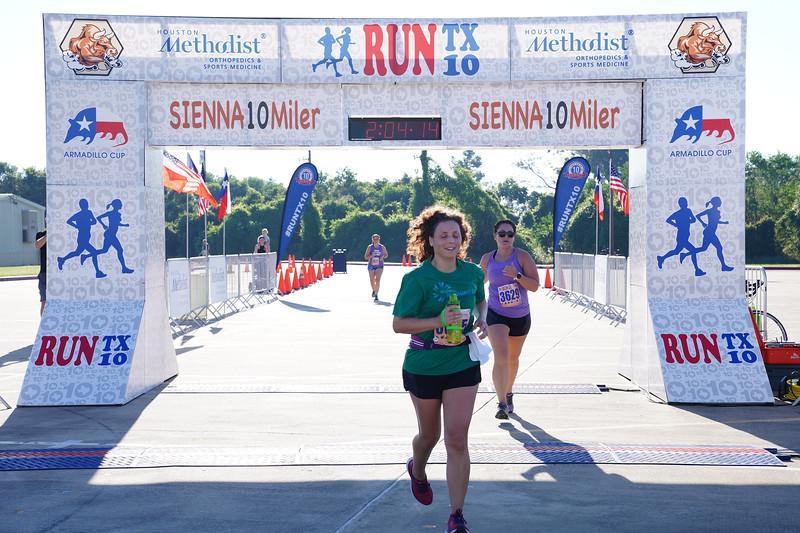RunTX10-Sienna-2701