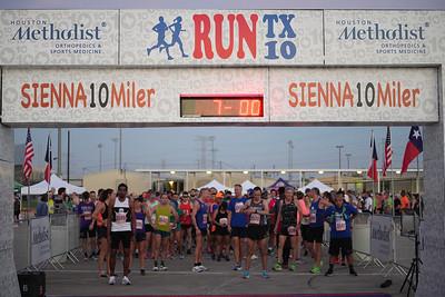 RunTX10-Sienna-0022