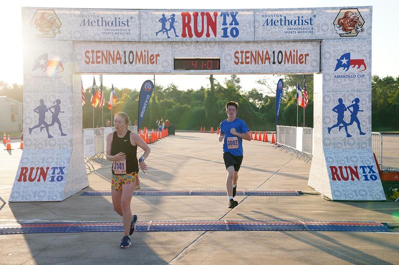 RunTX10-Sienna-0691