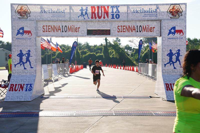 RunTX10-Sienna-2364