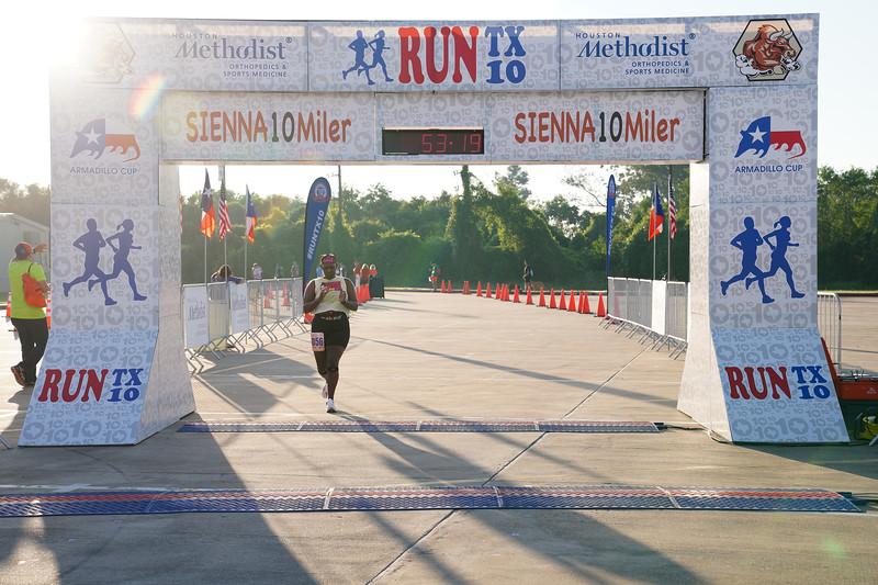 RunTX10-Sienna-1280