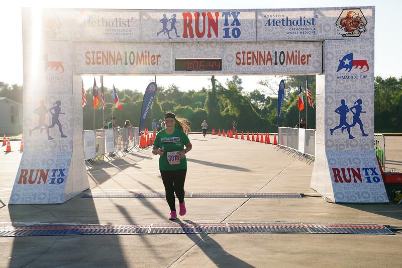 RunTX10-Sienna-1642