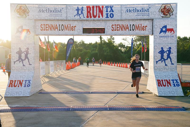 RunTX10-Sienna-0478