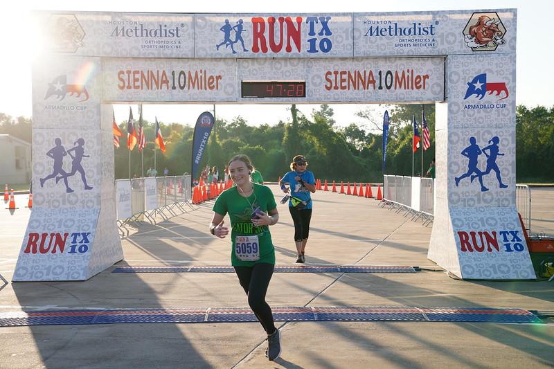 RunTX10-Sienna-1054