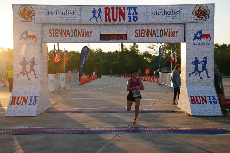 RunTX10-Sienna-0253