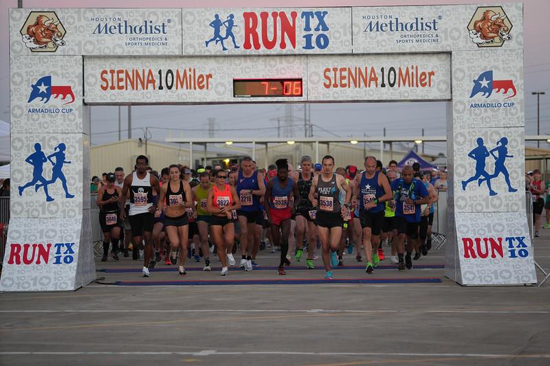 RunTX10-Sienna-0058
