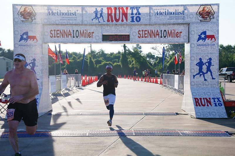 RunTX10-Sienna-2076