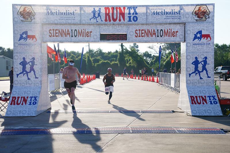 RunTX10-Sienna-2072