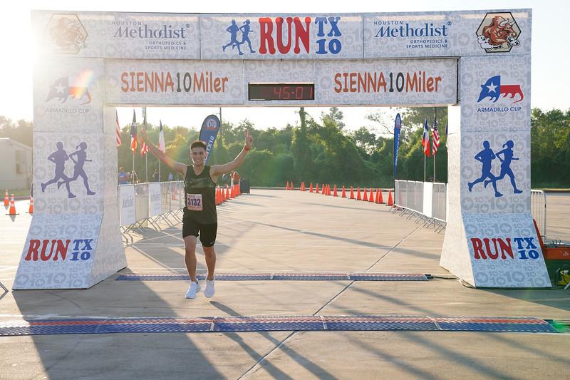 RunTX10-Sienna-0945