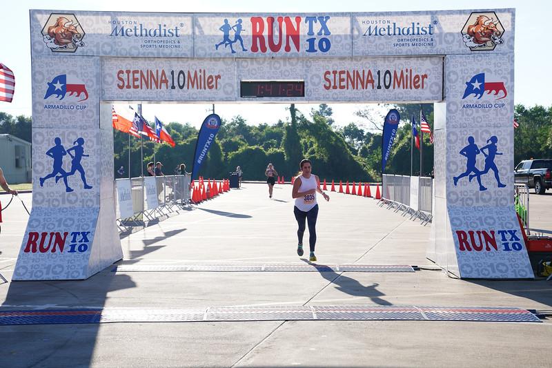 RunTX10-Sienna-2464