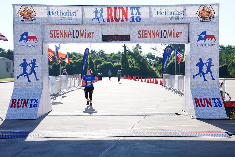 RunTX10-Sienna-2733