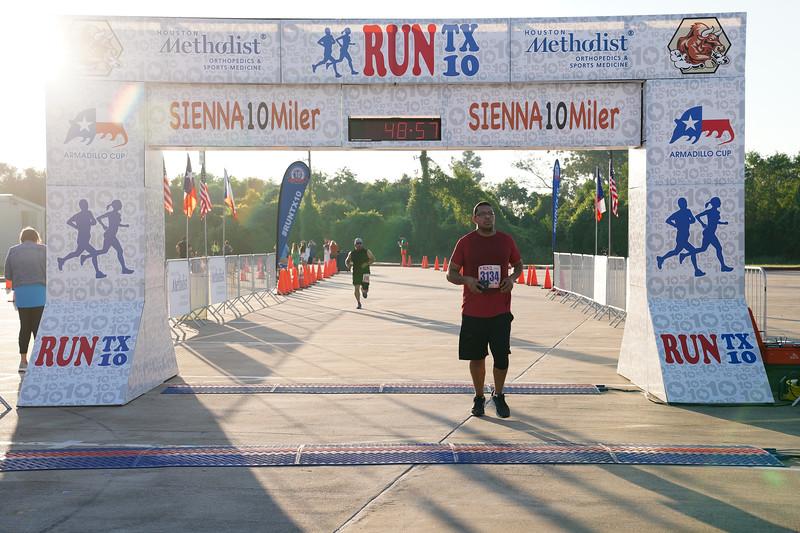 RunTX10-Sienna-1125