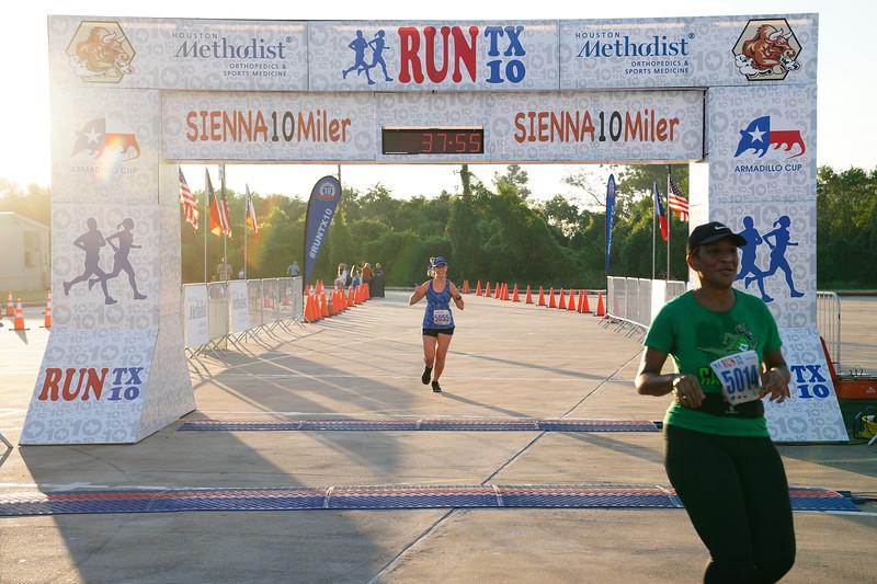 RunTX10-Sienna-0522