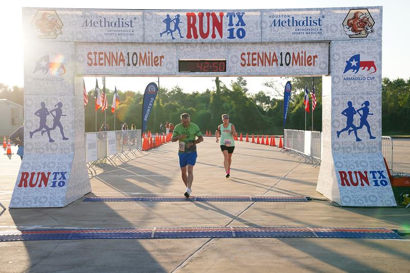 RunTX10-Sienna-0770