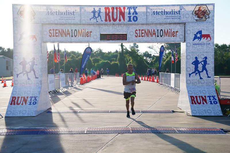 RunTX10-Sienna-1776
