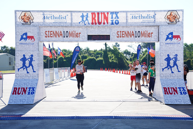 RunTX10-Sienna-2760