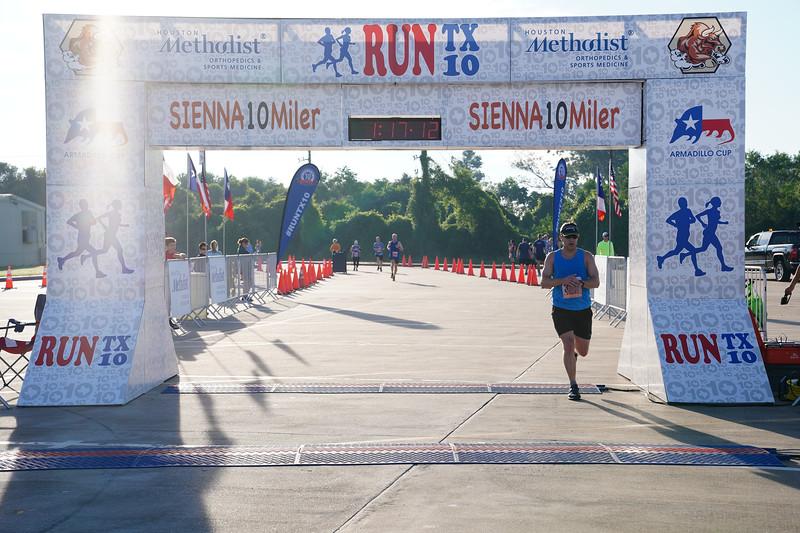 RunTX10-Sienna-1848