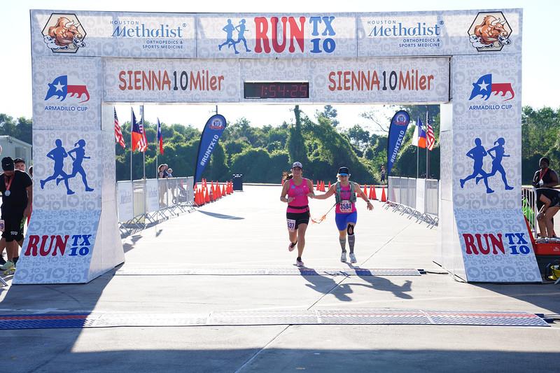 RunTX10-Sienna-2602